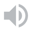 Voice Channel Icon