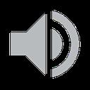 Voice Channel Icon